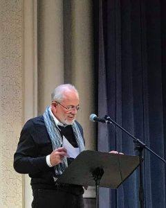 Jeremija Lazarević Slika