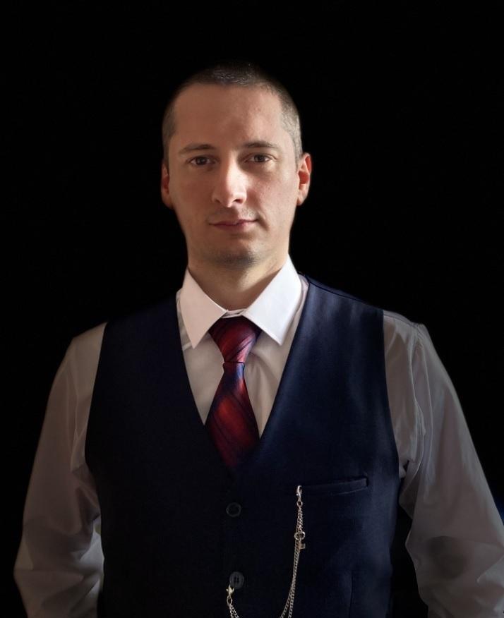 Miloš Brkić